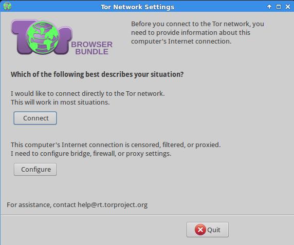 tor browser webupd8team hidra