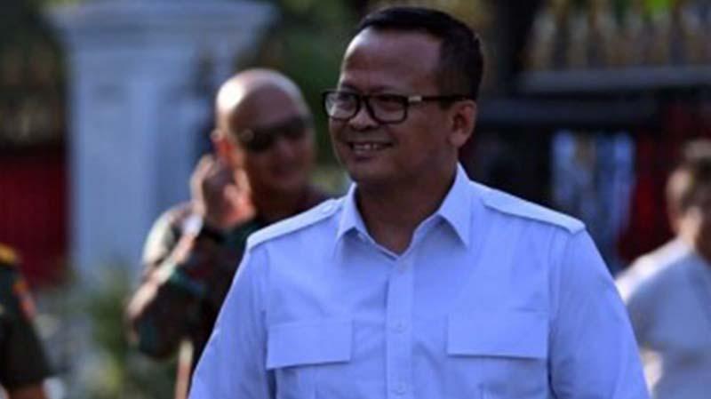 Keluhkan Harga BBM, Nelayan Ikan Tuna Ngadu ke Edhy Prabowo
