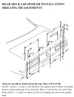 2010 camaro v6 engine diagram steve's camaro parts: 1968 camaro - steve's camaro parts ... #8