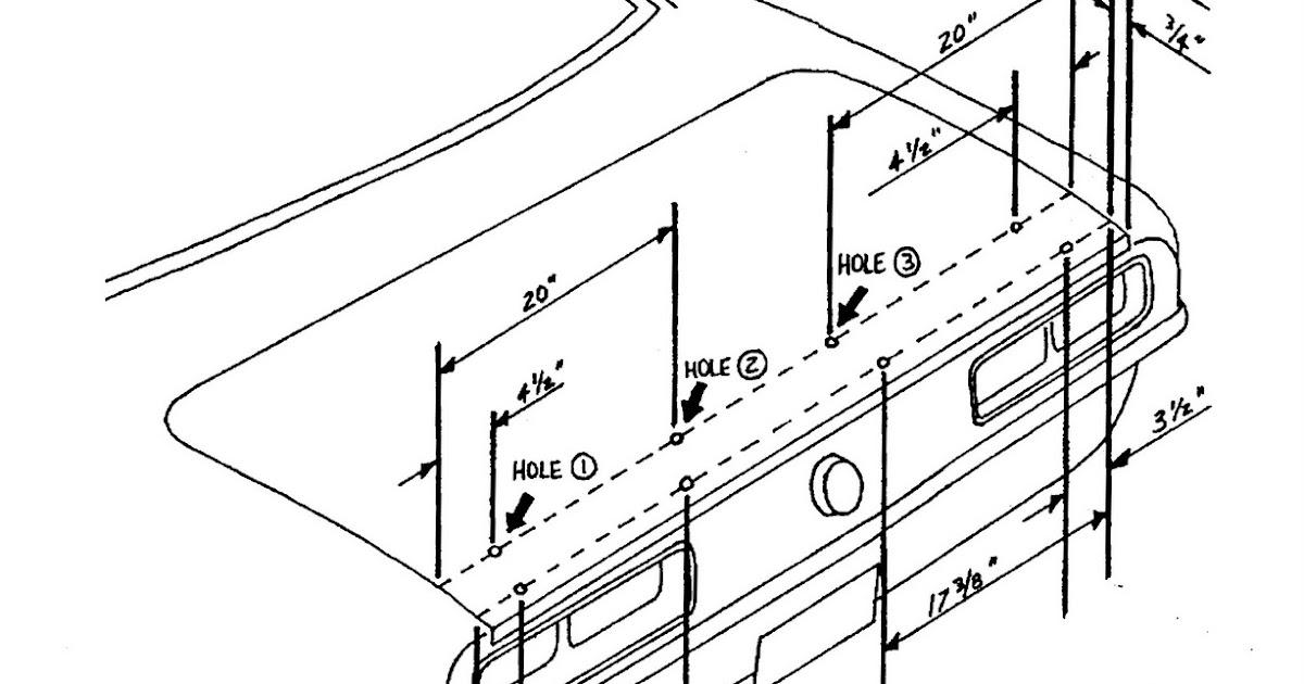 steve's camaro parts: 1968 camaro - steve's camaro parts ... 2010 camaro ls engine diagram #1