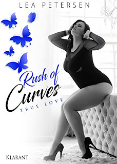 "51mr06nJhtL Blogtour zum Buch ""Rush of Curves - True love"""