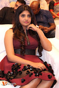 Actress Manjima Mohan Stills-thumbnail-1