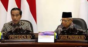 Akhirnya Presiden Joko Widodo Menyetujui 1 Juta Tenaga Honorer Menjadi PPPK