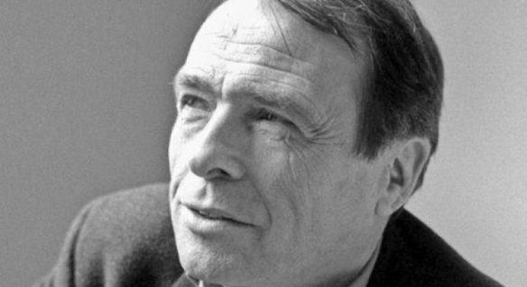 Pierre Bourdieu : la Iglesia  es una empresa de dimensión económica