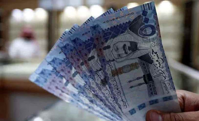 EXPATS REMITTANCES DROPPED BY 9 PER CENT IN APRIL