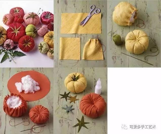 игольница своими руками мастер класс с фото http://prazdnichnymir.ru/ овощи, овощи текстильные, поделки на Хэллоуин, Праздник Урожая, Хэллоуин, игольницы, игольницы из ткани, игольницы своими руками, мастер-класс, идеи игольниц, игольницы тыквы, тыквы, для шитья, шитье, для иголок, подушечки, подушечки для иголок,