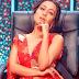 बॉलीवुड गायकों की हालत पर Neha Kakkar ने जताया दुख, कहा 'फीस के नाम पर हमें...