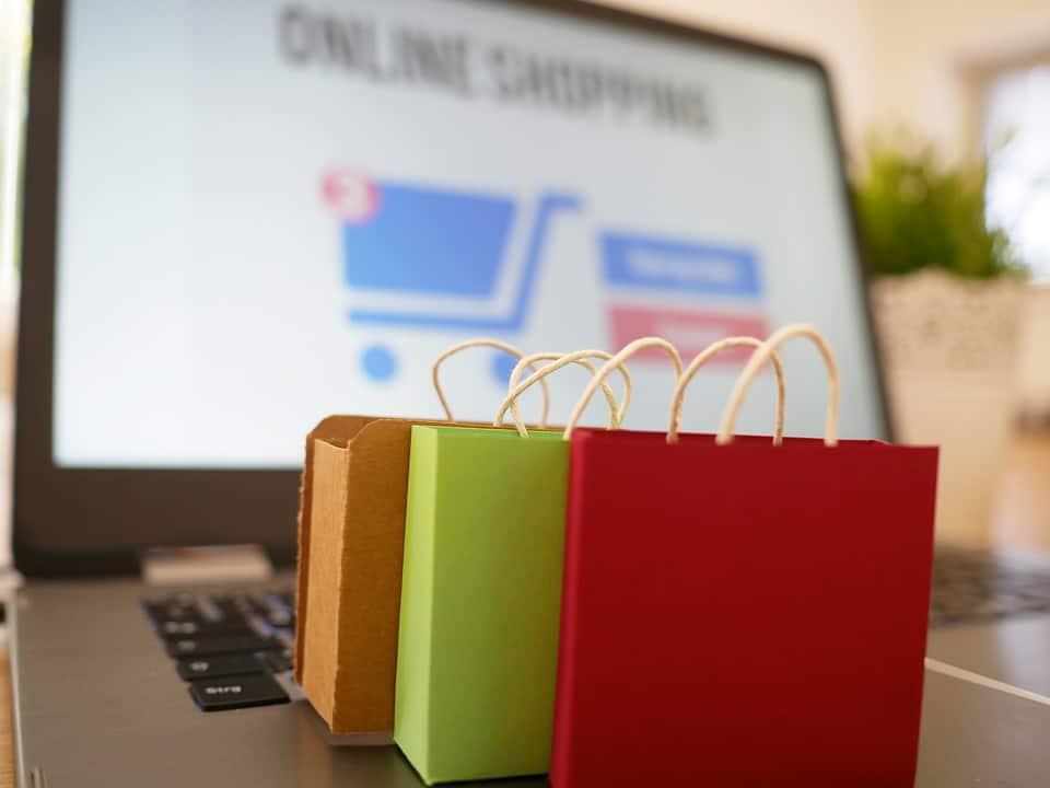 Daftar Update Online Shop Penipu Di Instagram 2020 Suryapero Com