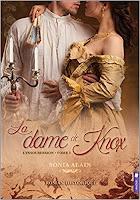 https://lesreinesdelanuit.blogspot.be/2018/03/la-dame-de-knox-t3-linsoumission-de.html