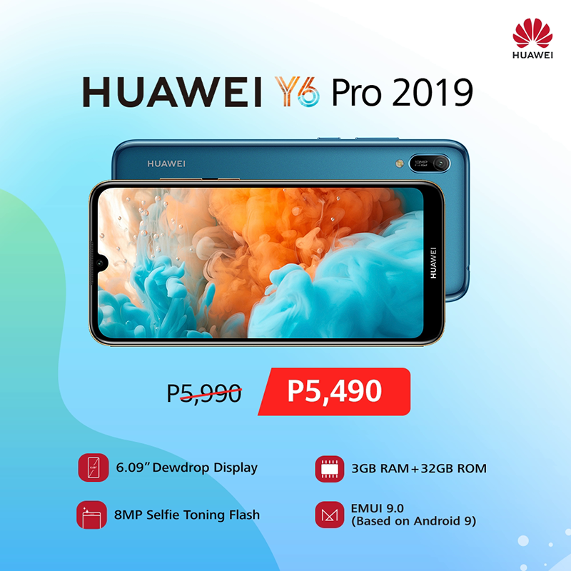 PHP 5,490!
