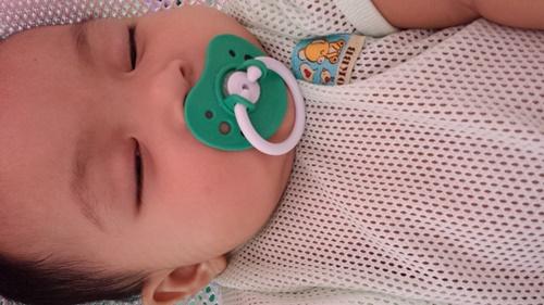 Zikir tidurkan anak kecil, zikir dodoi bayi, dzikir tidurkan anak, dzikir bayi, zikir anak, zikir tidur, doa mudah tidur, doa untuk bayi, doa cepatkan anak tidur, lagu anak bobo, lagu bayi bobok, muzik tidur, bayi tidur lena, anak tidur nyenyak