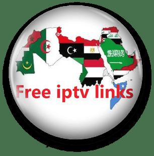 Download Iptv Arabic