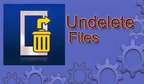 Cara Untuk Menggembalikan File Yang Terhapus Secara Permanen Di Android Dan Windows
