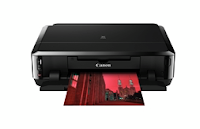 Canon PIXMA iP7200 Driver Download Windows Mac OS and Linux Printer Driver Support Free Review All OS