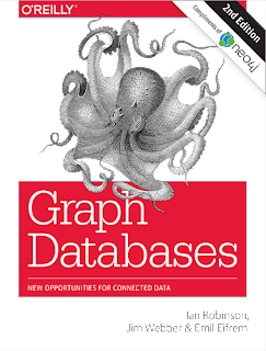 Graph Databases - New Opportunities for connected data