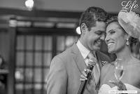 casamento diurno matutino com cerimonia na capela da assunção em porto alegre e recepção delicada, sofisticada e elegante no salão nobre do clube campestre macabi