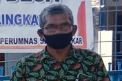 "Polemik Warga Simalingkar VS Kades ""Kutipan Retribusi"",Berbuntut Panjang"