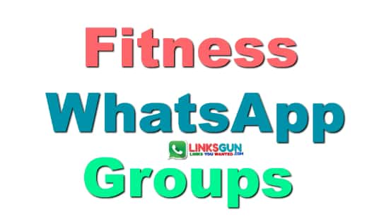6000+ WHATSAPP GROUP LINK [GIRLS, INDIAN, MOVIES, FUNNY, USA