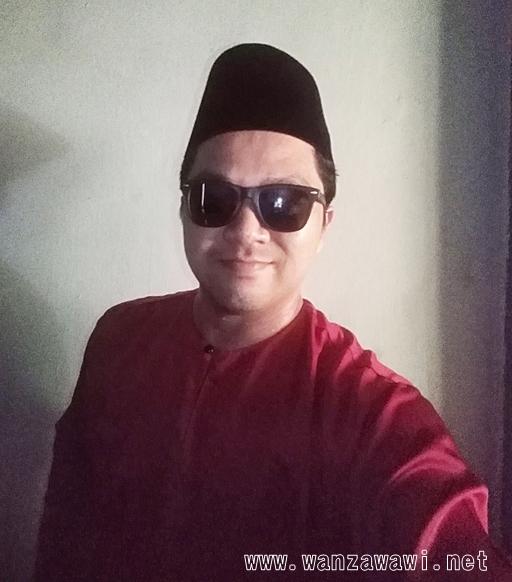 gambar raya wanzawawi.net