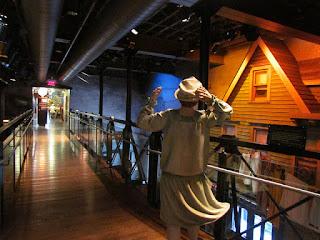 Altoona Museum