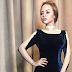 Masa Gemuk Pakai Sopan, Bila Kurus Baju Seluar Sendat Ketat - Netizen Komen Siti Sarah