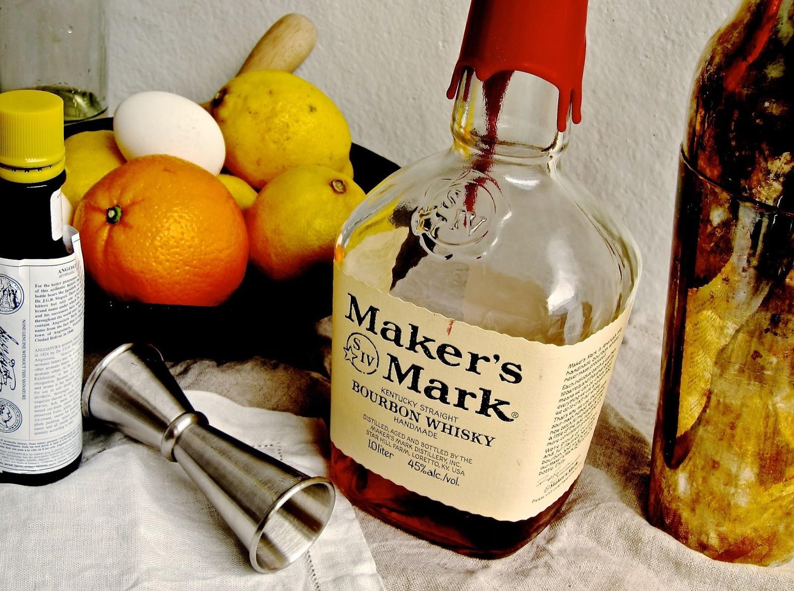 Hyvä Viski
