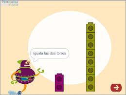 http://www.penyagolosaeduca.com/ca/igualar-visualmente-torres-de-encajables-1-10/