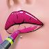 Lip Art 3D transforma você em um especialista em maquiagem