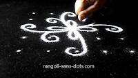 simple-Diwali-muggulu-1210abc.jpg