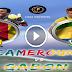 REGARDER En Direct / Live : CAN 2017 - CAMEROUN vs GABON en HD