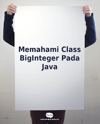 class_biginteger_java