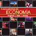 """Fundamentos de Economía"" de Paul Krugman, Robin Wells, kathryn graddy."