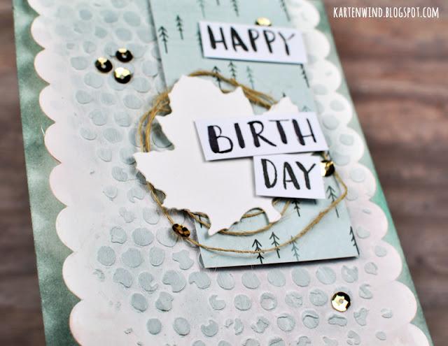 http://kartenwind.blogspot.com/2017/02/happy-birthday-monochrome.html