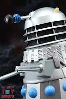 History of the Daleks #05 11
