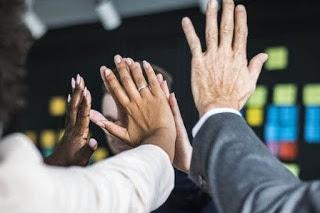Solusi Mengatasi Kekurangan Modal Bisnis 2019