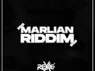 Rexxie – Marlian Riddim