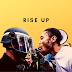 Black Lives Matter: Rise Up [Playlist] | PLAYRNB