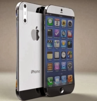 The iPhone 6 will be Named iPhone Air? (Rumor) | The Jailbreaker