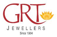 GRT Jewellers Customer Service No.