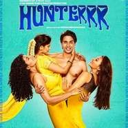 Nakash Aziz Thaali Hai Khaali Hunterrr Bollywood Movie Lyrics