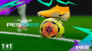 SAIU! FOOTBALL 2022 PPSSPP ANDROID ATUALIZADOS KITS 2022
