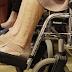 Los familiares podrán despedir a sus seres queridos en las residencias de ancianos