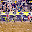 AMA Supercross 2014 Live Stream Anaheim Angel Stadium | Watch 2014 AMA Supercross Live Stream