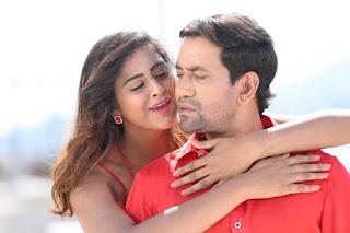 bhojpuri-movie-advance-yamini-singh