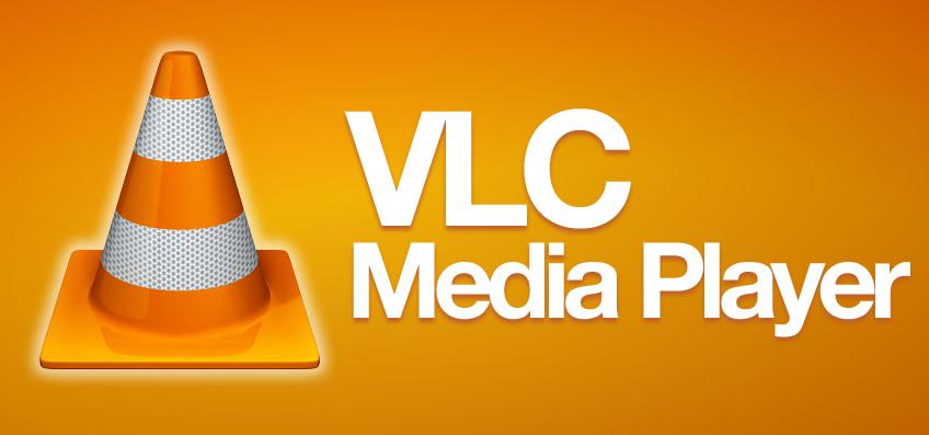 VLC Keyboard Shortcuts | Zone Cracked - Virtual DJ skins and plugins