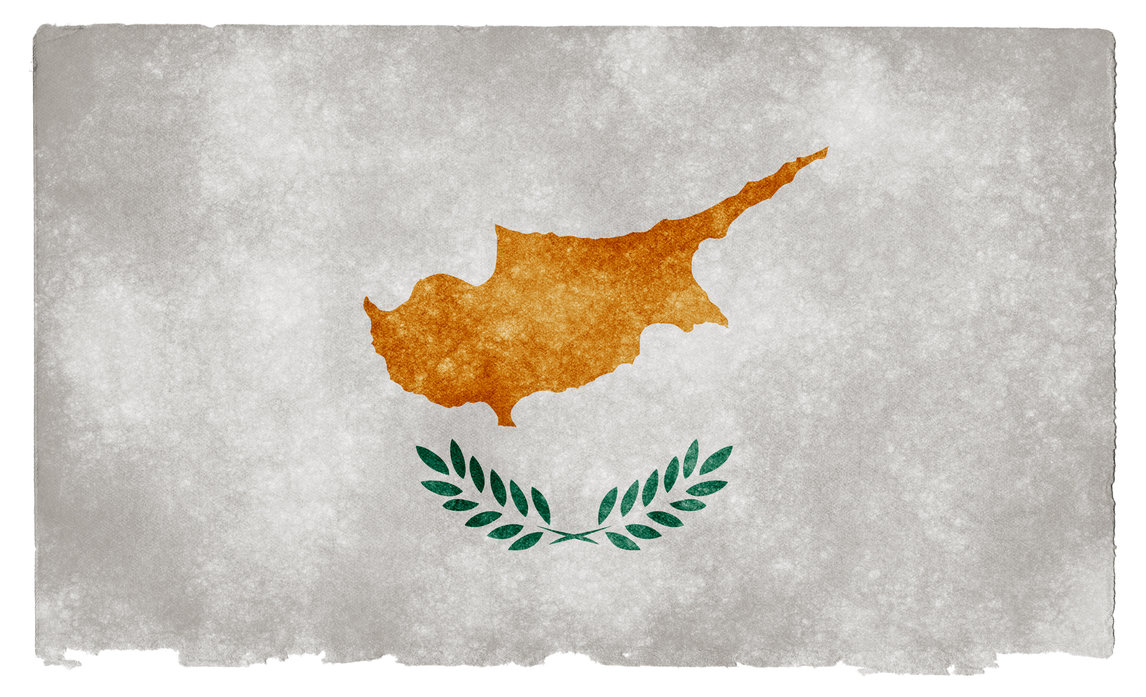 Indian Independence Day 3d Wallpapers Graafix Flag Of Cyprus Flags