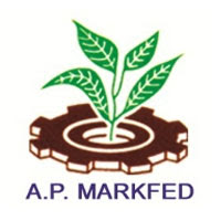 AP-MarkFed-Recruitment-2020