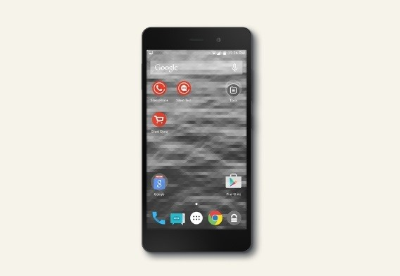 Silent Circle launches Blackphone 2 with Silent OS for $799