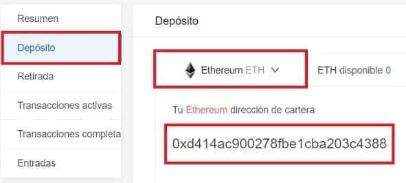 enviar ethereum desde coinbase a kucoin comprar CIVIC
