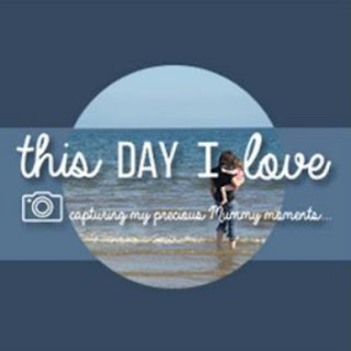 This Day I love